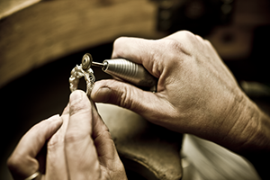 how-to-ring-small